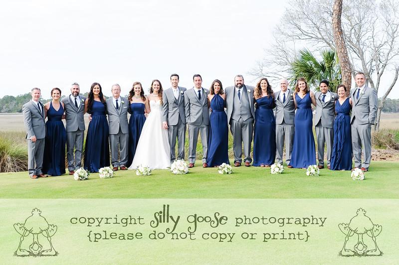 SGP Color Copy-9607