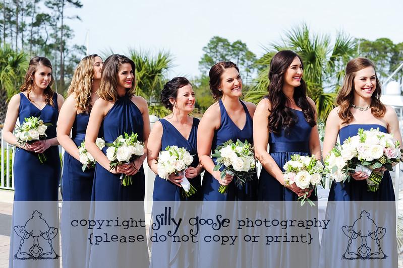 SGP Color Copy-9385