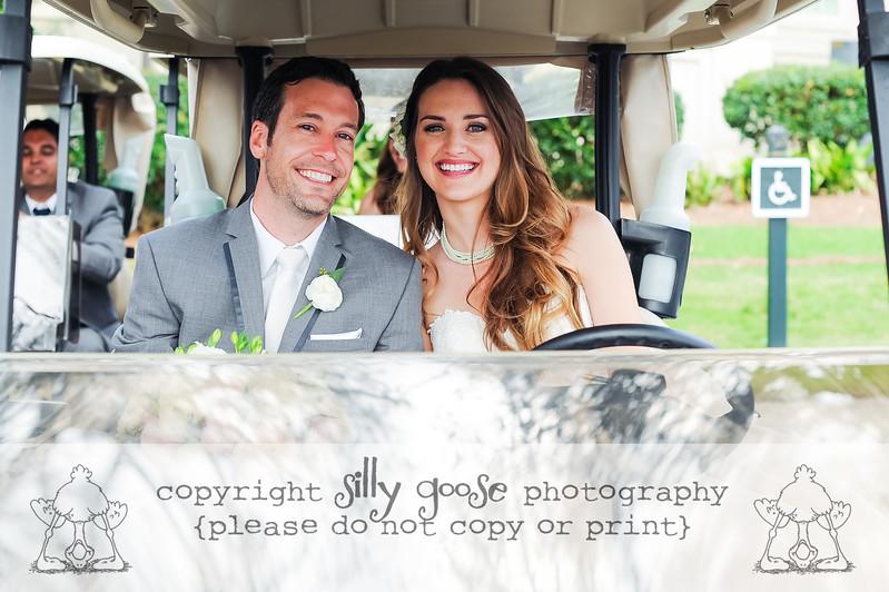 SGP Color Copy-9576
