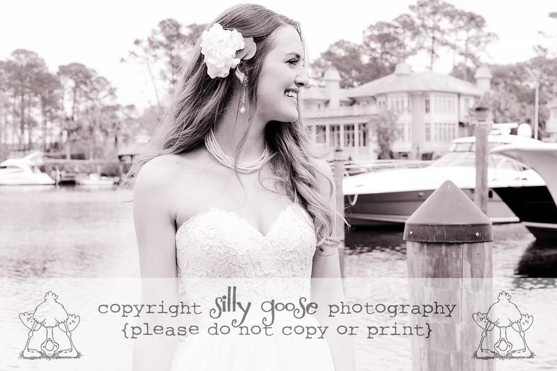 SGP B&W Copy-8967