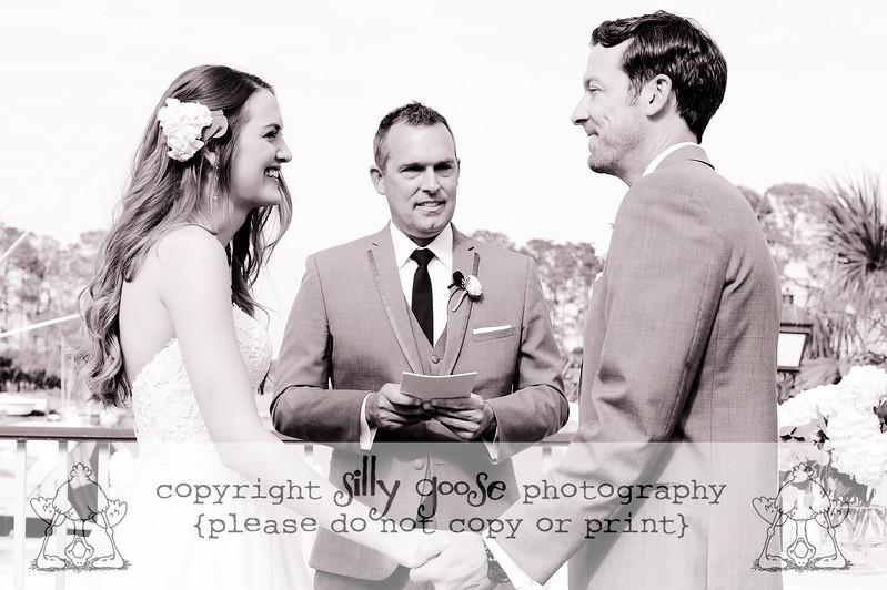 SGP B&W Copy-9451