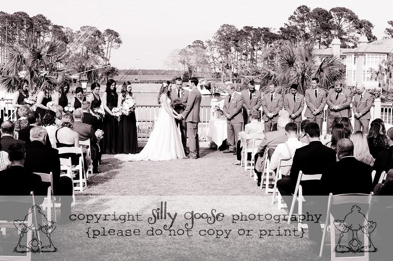 SGP B&W Copy-9469