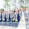 SGP Color Copy-9703