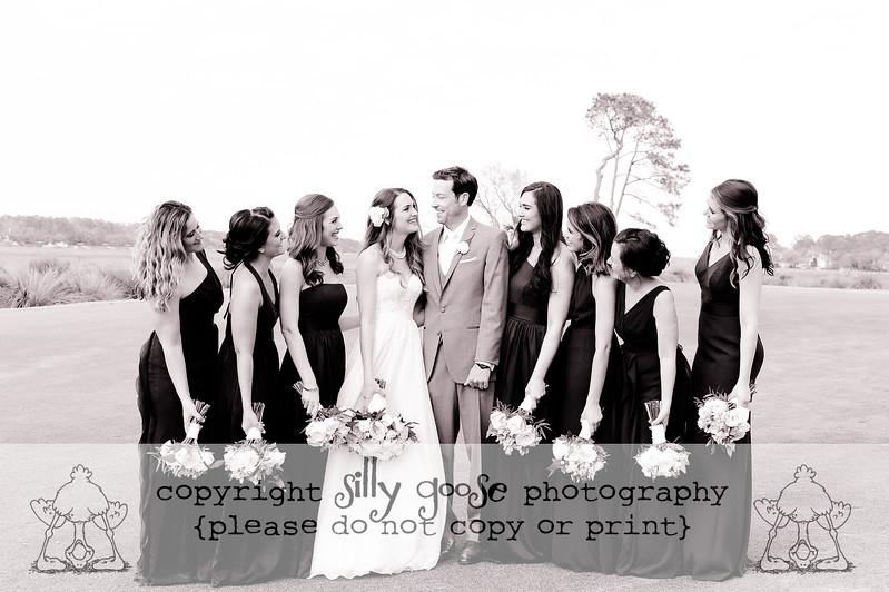 SGP B&W Copy-9748