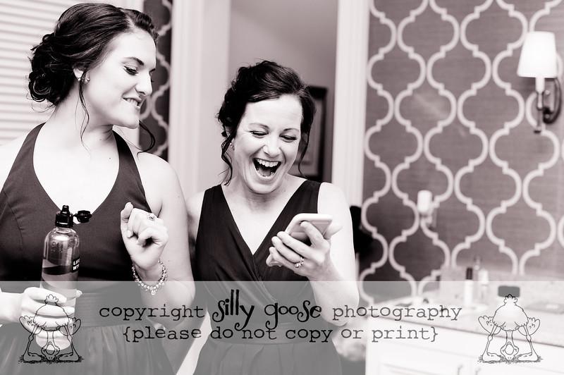 SGP B&W Copy-9198