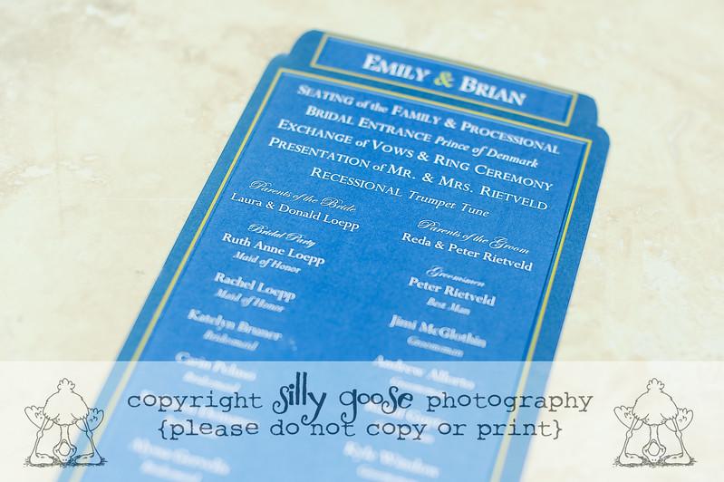 SGP Color Copy-9238
