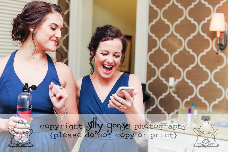 SGP Color Copy-9198