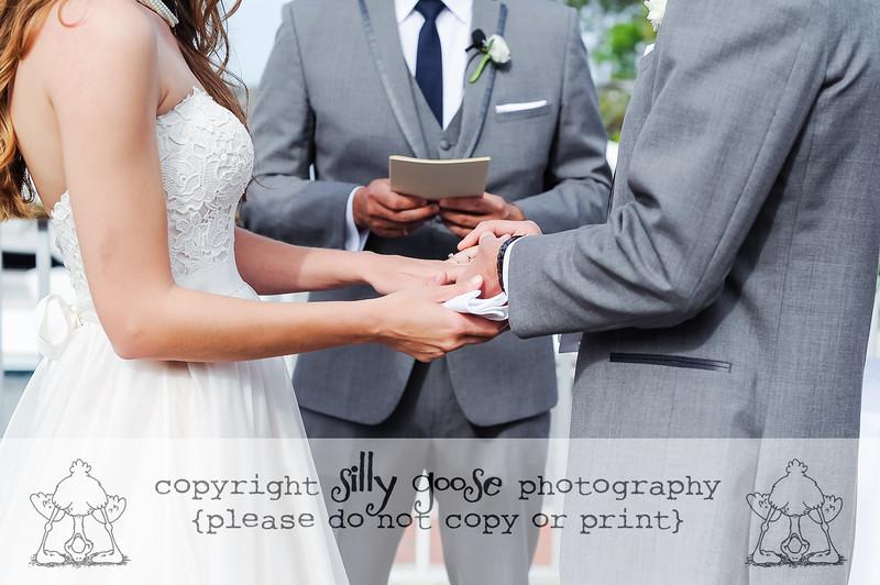 SGP Color Copy-9476
