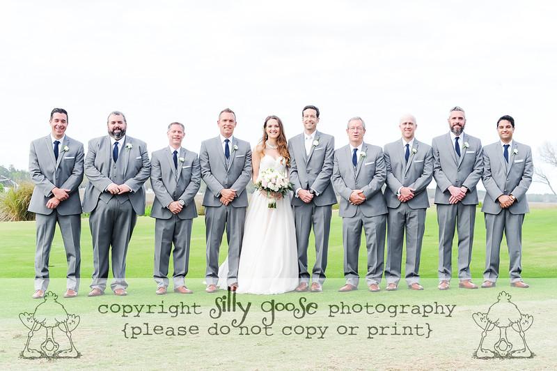 SGP Color Copy-9794