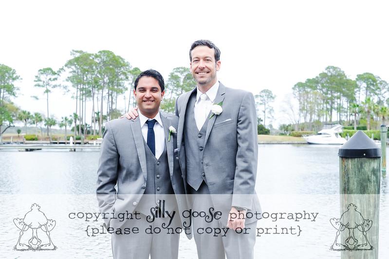 SGP Color Copy-9058
