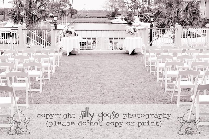 SGP B&W Copy-9168