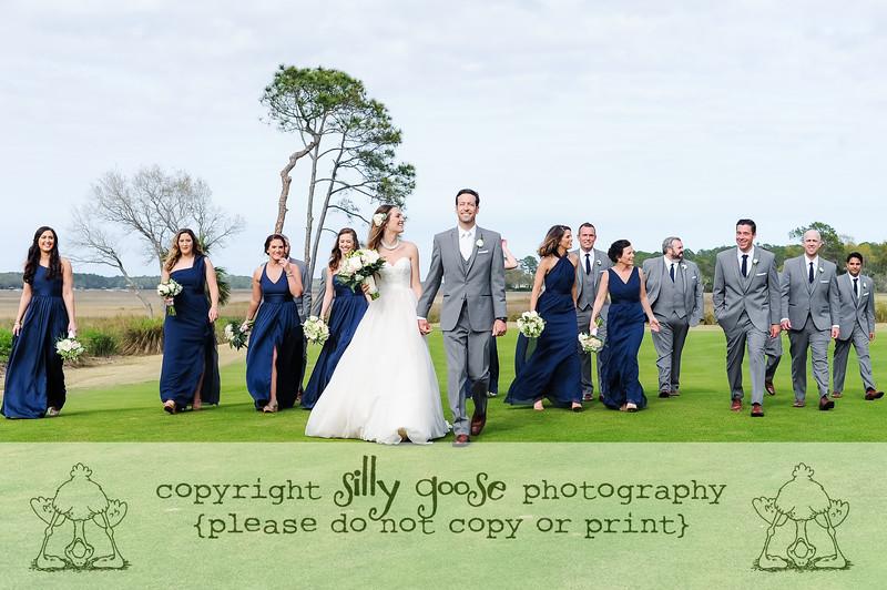 SGP Color Copy-9631