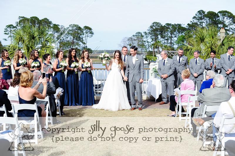SGP Color Copy-9513