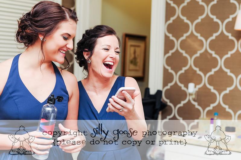 SGP Color Copy-9199