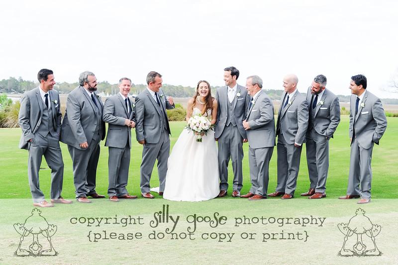 SGP Color Copy-9836