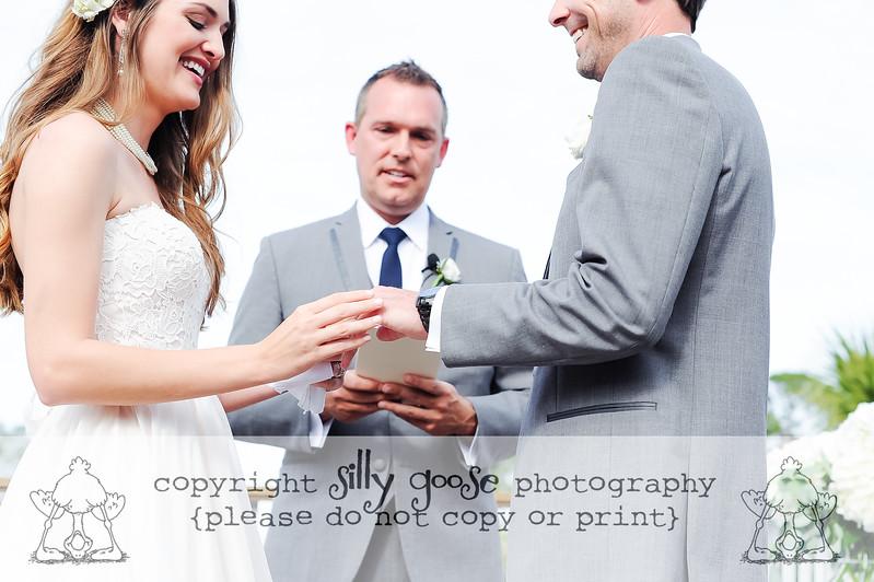 SGP Color Copy-9490