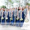 SGP Color Copy-9710