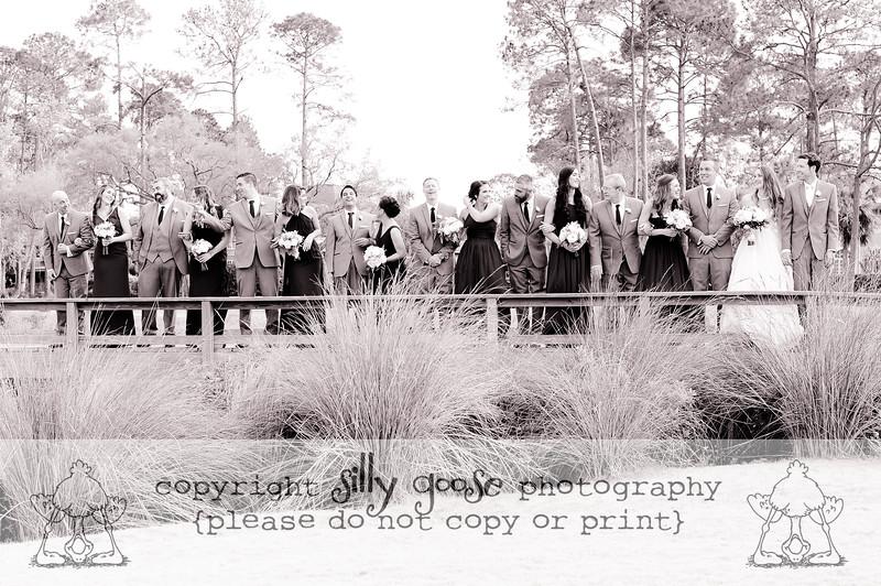SGP B&W Copy-9682