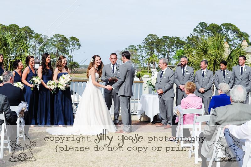 SGP Color Copy-9425
