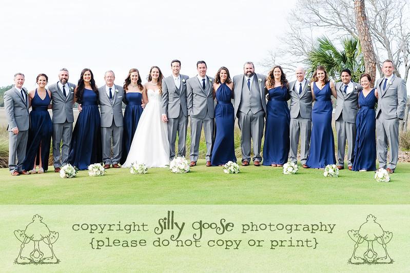 SGP Color Copy-9611