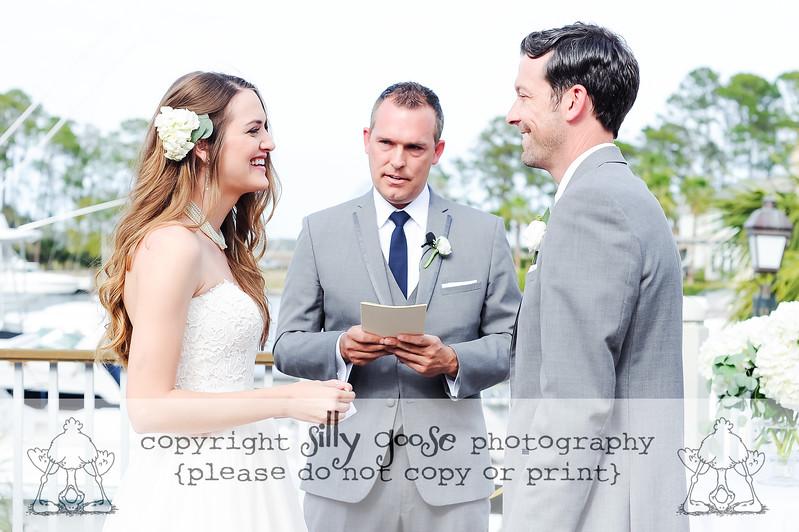 SGP Color Copy-9485