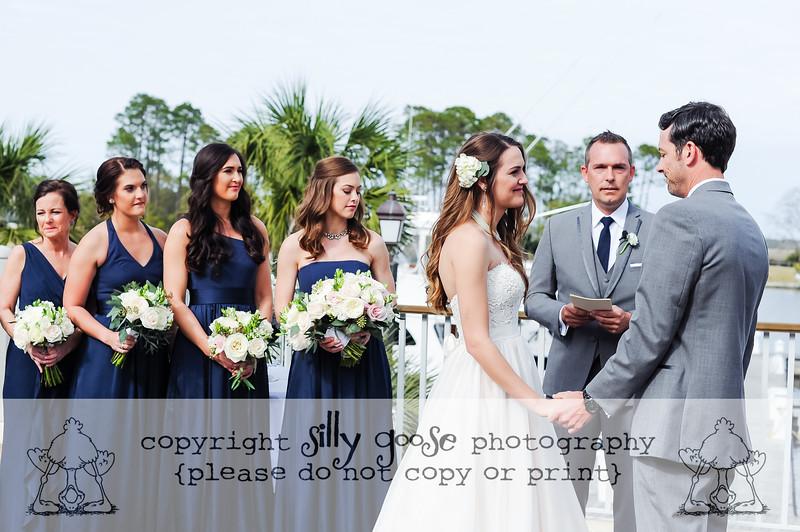 SGP Color Copy-9370