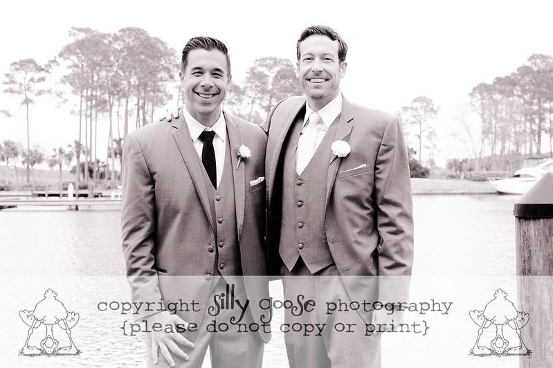 SGP B&W Copy-9073