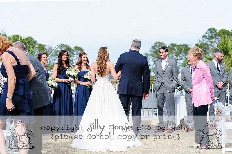 SGP Color Copy-9339