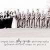 SGP B&W Copy-9590
