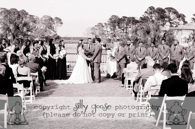 SGP B&W Copy-9470