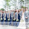 SGP Color Copy-9706