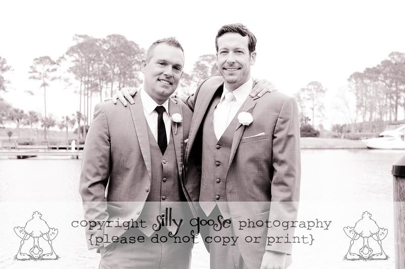 SGP B&W Copy-9081