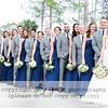 SGP Color Copy-9719