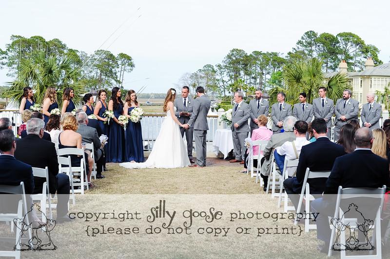 SGP Color Copy-9435
