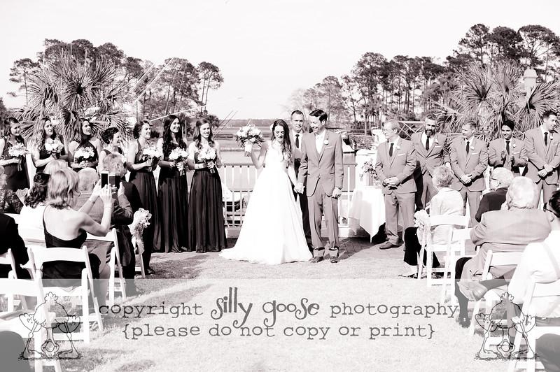 SGP B&W Copy-9513
