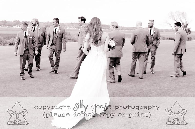 SGP B&W Copy-9842
