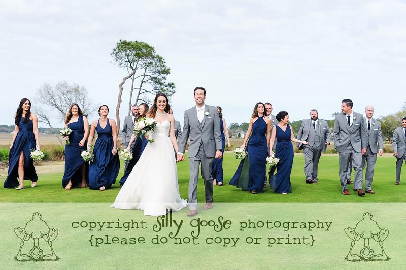 SGP Color Copy-9635