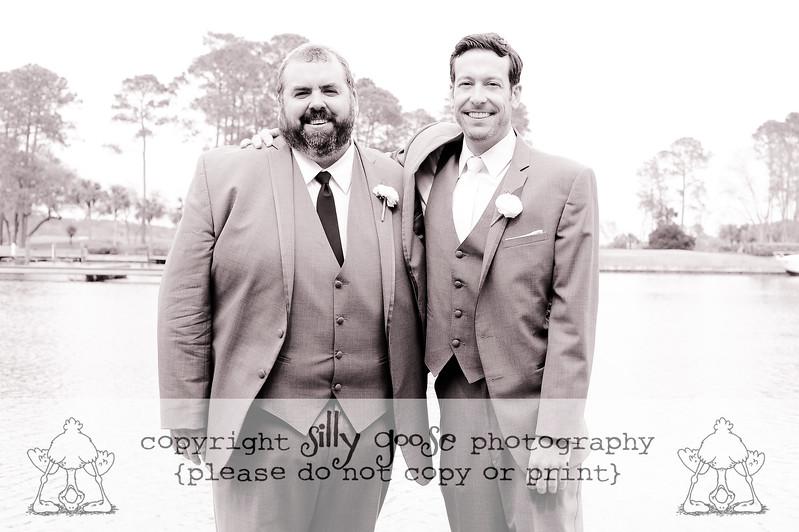 SGP B&W Copy-9105