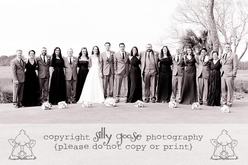 SGP B&W Copy-9606