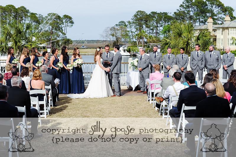 SGP Color Copy-9402