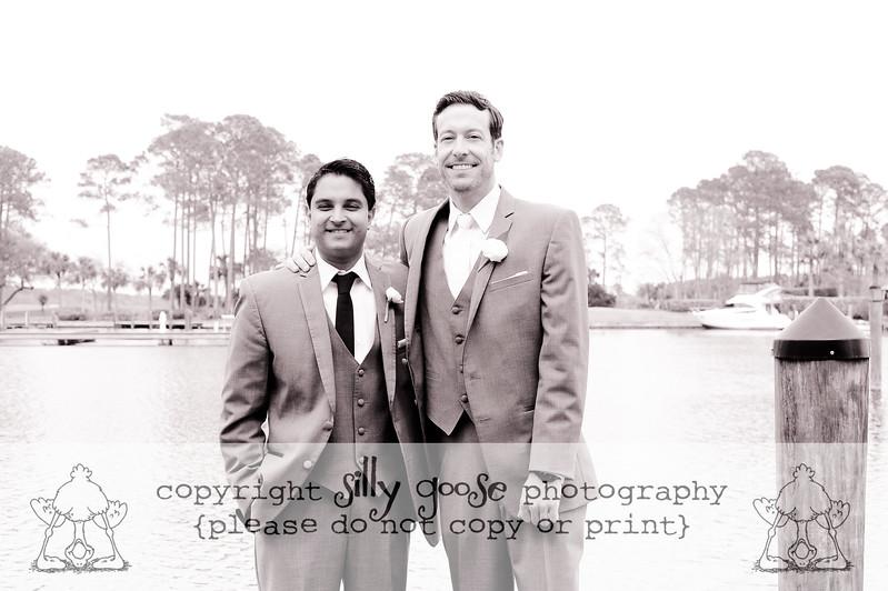 SGP B&W Copy-9058
