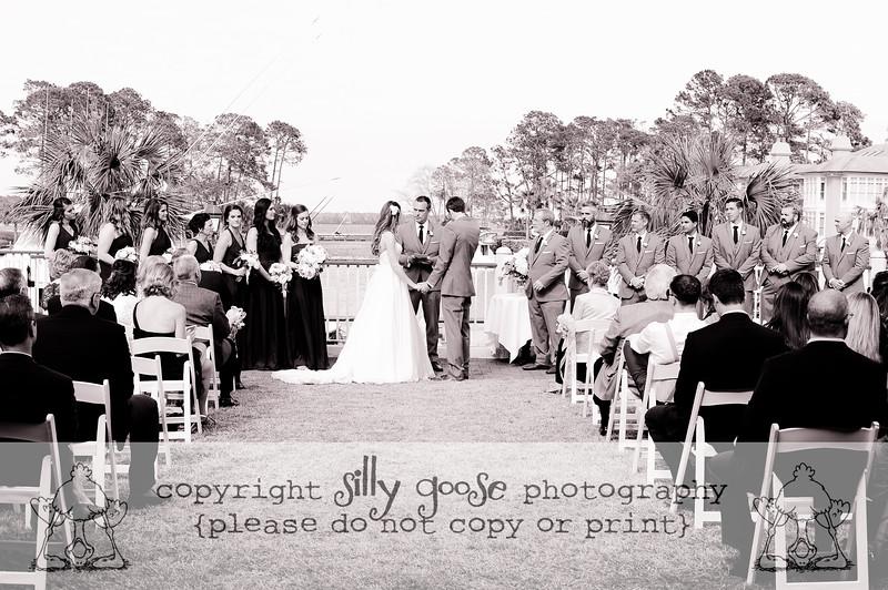 SGP B&W Copy-9435