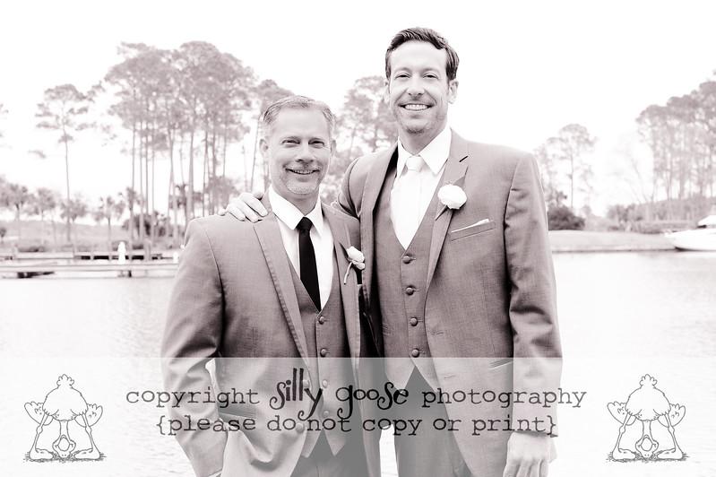 SGP B&W Copy-9083