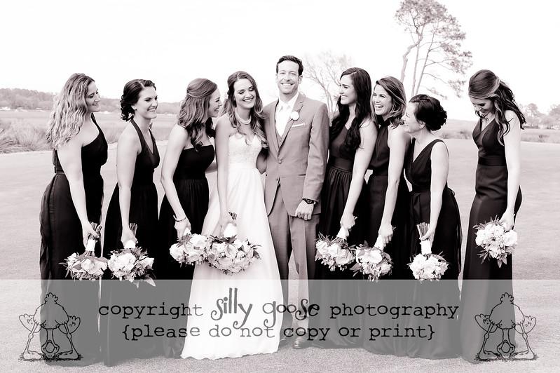 SGP B&W Copy-9758