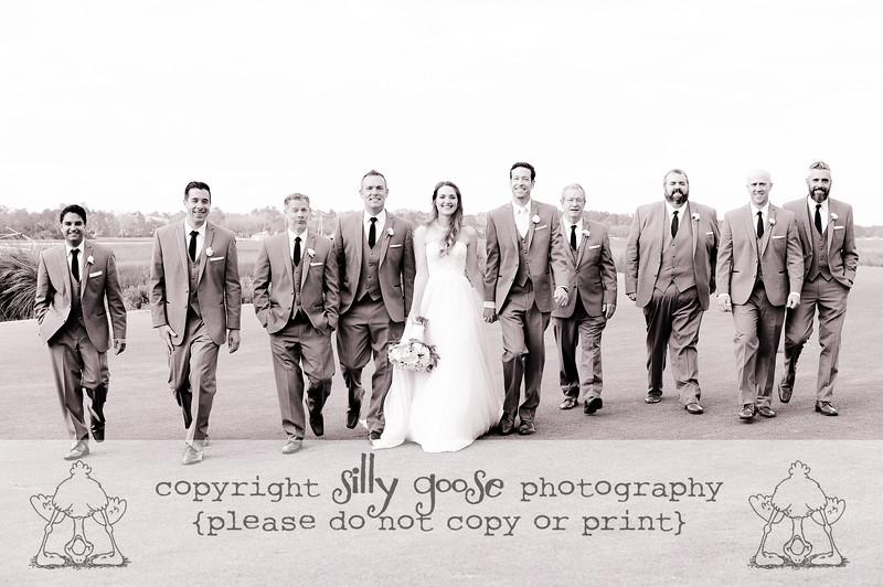 SGP B&W Copy-9855