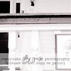 SGP B&W Copy-2542