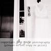 SGP B&W Copy-2540