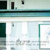 SGP Color Copy-2542