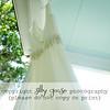 SGP Color Copy-2533