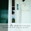 SGP Color Copy-2540